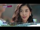 Asians lovers I wanna be Sup'Tar EP18 2016 AR