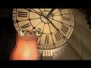 Короткометражный мультик про часы Часовой механизм