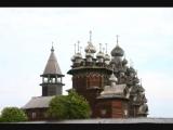 Nebo i Zemlya. Heaven and Earth. Novokuznetsk Choir