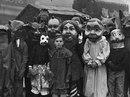 Никита Понкратьев фото #50