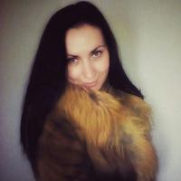 Дарья Карлова