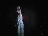 Анжелика Кобялко - Подарите мне жизнь (Калина Красная 2009)