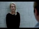 Сериал - Блок 9 / Unité 9 S04E22