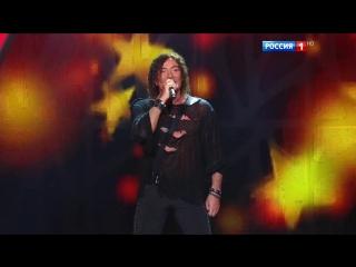 Валерий Леонтьев - Это любовь (Новая волна 2016)