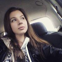 Ирина Типцова