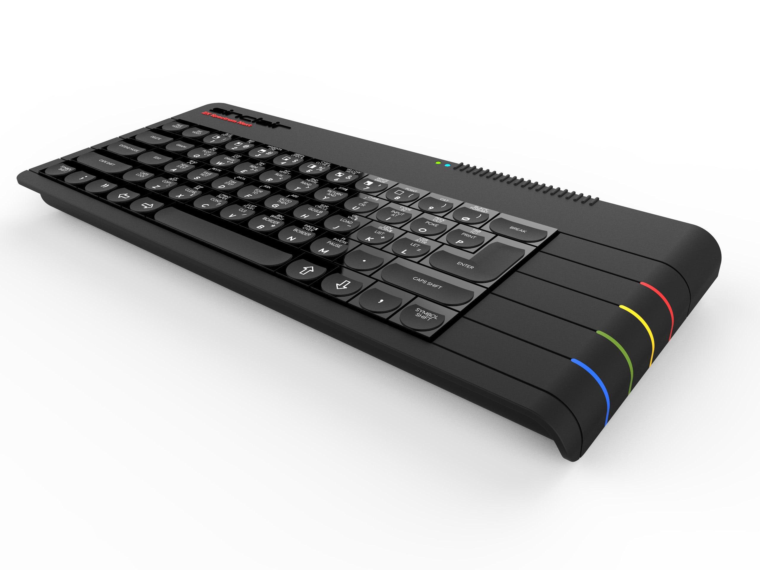 X7EX-FxEZVc.jpg