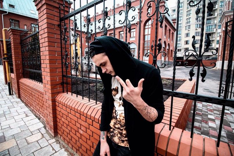 Илья Моисеенко | Харьков
