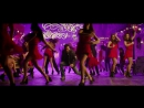 MONTAJ Talib Taleh MENA 2017 индийский клип и азербайджанская песня