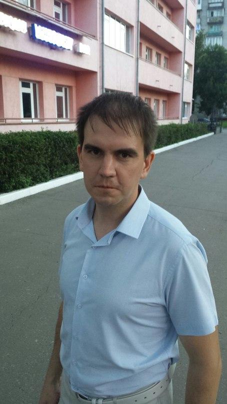 Никита Александров   Нижний Новгород