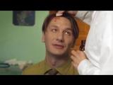 Любимая женщина. исп Сергей Авдеев