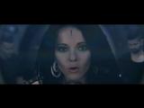 Рок-группа СЛОТ - Круги на воде (Official Music Video)