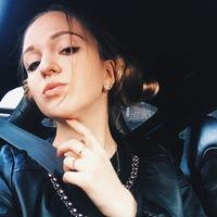 Ермакова Евгения