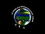 УАЗ 452 внедорожный кемпер