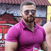 Aleksandrovich Stanislav