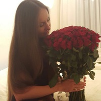 Voronina Olga