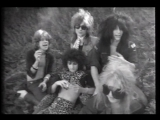 New York Dolls - All Dolled Up - 2006_Title2