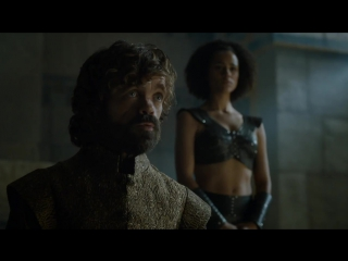 ���� ��������� / Game of Thrones.6 �����.4 �����.����� [HD]