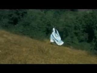 Так грузины видели августовскую войну 2008 (ролик был выпущен к началу войны) :