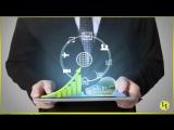 Prok MLM - система быстрого заработка неограниченных финансовых средств.