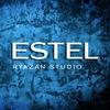 Салон красоты Estel RyazanStudio (Эстель Рязань)