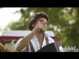 обалденная-молдавская-песня-HD