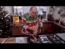 065. How To Make Cranberry Sauce Gennaro Contaldo