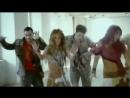 RBD - Ser O Parecer (18.09.2006)