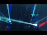 Bakaro ft. Тёмный - Мы Танцуем Это Так