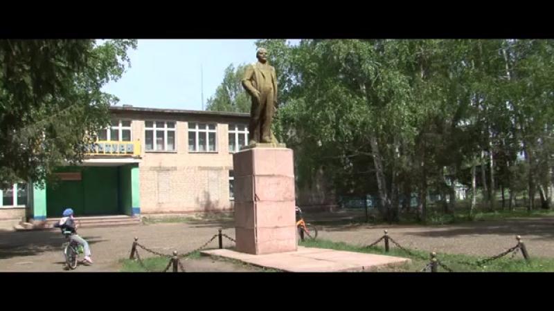 Россия, Республика Башкортостан, Миякинский район,поселок Садовый