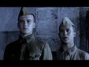 Диверсант 2. Кoнец войны (2007) 1-2-3-4-5 Серии BDRip [vk.comFeokino]