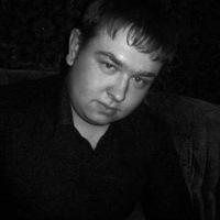 Сергей Аверкиев