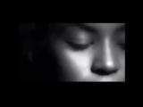 Beyoncé - Ave Maria Was für eine Frau einfach die Superlative ................