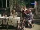 2. Максим Горький. Жизнь Клима Самгина. 2 Серия. 1986-1988.г.
