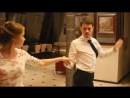 Свадебный танец. Саша и Наташа. 23.08.2016