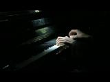 В. А. Моцарт - Соната ля-минор. 1 часть.