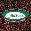 Coffee Bean Самара | Лучший кофе в Самаре