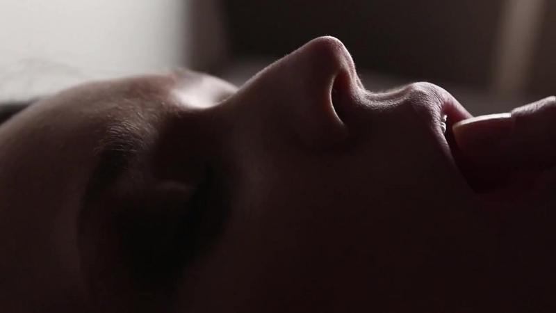 Black and White by Said Energizer попка секс эротика жопа танец красивая девушка порно стриптиз trap go-go swag жопа большая sex » Freewka.com - Смотреть онлайн в хорощем качестве