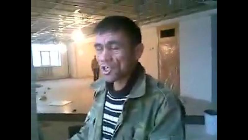 Vidmo_org_VO_Tadzhik_SHpilit_po_indiski_320