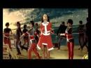 Слава - Стань Сильней (OST Бриллиантовая рука 2)
