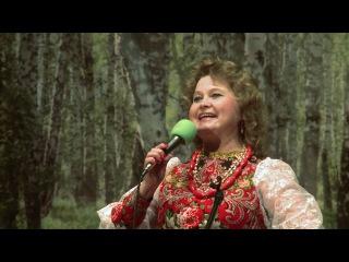 Была гармонь и в Бресте и в Одессе и в Твери.Гармонь - это не история, а душа русского человека.