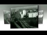 Ретро 60 е - Анатолий Королёв - Одиннадцатый мой маршрут (клип)