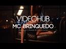 Mc Brinquedo - Roça Roça 2 (Renzyx FRNKSTN Remix) (VideoHUB) enjoybeauty