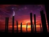 H.U.V.A. Network - Fade Away (HD)