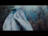 Путешествие времени ( Новый фильм Терренса Малика ) [ IMAX трейлер ] На английском