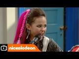 School of Rock Mr Finn Lovato Nickelodeon UK