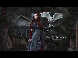 Celtic Fantasy Music - Voice Of The Forgotten
