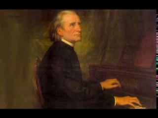 F. Liszt - 2 Polonaises S. 223