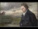 L. van Beethoven - 3 Quartetti per archi Op. 59