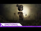 Epic Emotional  Fired Earth Music -  Love and Rage  Stunning Female Vocal  Epic Music VN