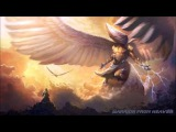 Revolt Production Music- Fallen Angels (2017 Epic Heroic Powerful Orchestral)